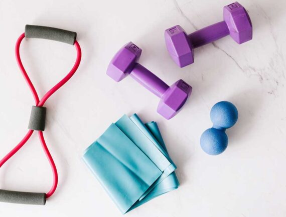 5 Ways Physical Therapy Can Help You With Safe Treatment Methods